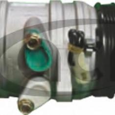 Compresor, climatizare DAEWOO MATIZ 0.8 - ACR 133128 - Compresoare aer conditionat auto