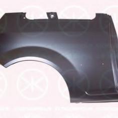 Panou lateral FORD IKON V 1.4 16V - KLOKKERHOLM 2564512 - Panou usi auto