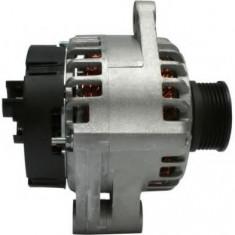 Generator / Alternator FIAT STILO 1.9 JTD - HELLA 8EL 738 211-631 - Alternator auto