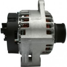 Generator / Alternator FIAT STILO 1.9 JTD - HELLA 8EL 738 211-631 - Alternator auto