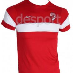 Tricou NIKE FC Dinamo BUCURESTI - Modele si Culori diverse - Pret Special - - Tricou barbati, Marime: M/L, Culoare: Din imagine