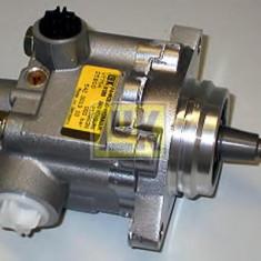 Pompa hidraulica, sistem de directie - LuK 542 0013 10 - Pompa servodirectie
