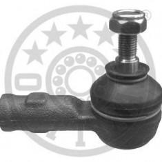 Cap de bara FIAT SUPERBRAVO 1.3 Mirafiori - OPTIMAL G1-275 - Bieleta directie