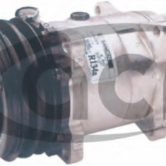 Compresor, climatizare - ACR 130039 - Compresoare aer conditionat auto