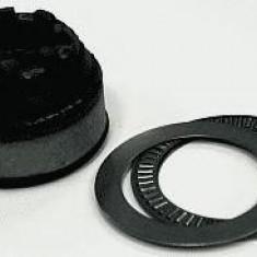 Set reparatie, rulment sarcina amortizor FIAT UNO 45 - SACHS 802 267 - Rulment amortizor
