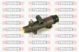 Cilindru receptor ambreiaj - FERODO FHC6028