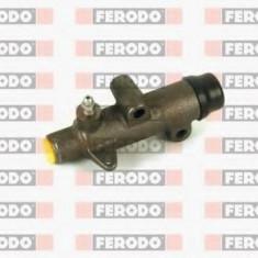 Cilindru receptor ambreiaj - FERODO FHC6028 - Comanda ambreiaj
