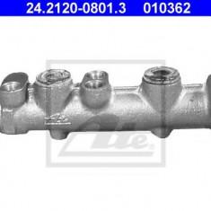 Pompa centrala, frana FIAT PANDA 950 4x4 - ATE 24.2120-0801.3