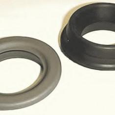 Set reparatie, rulment sarcina amortizor RENAULT SUPER 5 1.0 - SACHS 802 283 - Rulment amortizor