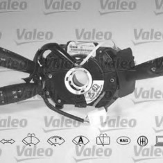 Comutator coloana directie FIAT PUNTO 1.2 60 - VALEO 251505