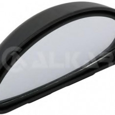 Oglinda - ALKAR 6113900