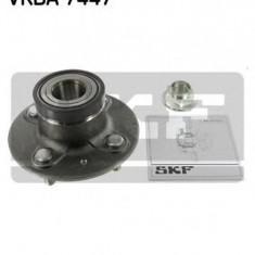 Set rulment roata HONDA FIT III 1.3 HYBRID - SKF VKBA 7447 - Rulmenti auto