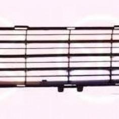 Grila ventilatie, bara protectie PEUGEOT 307 1.6 16V - KLOKKERHOLM 5514995