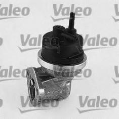 Pompa combustibil PEUGEOT 305 Mk II 1.3 - VALEO 247083