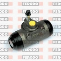 Cilindru receptor frana - FERODO FHW4095