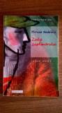 Mircea Nedelciu - Zodia scafandrului, 2000