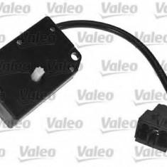 Element de reglare, clapeta carburator CITROËN AX 1.4 GTi - VALEO 509219 - Control Aer Conditionat