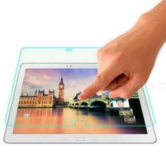 Folie plastic transparenta protectie ecran tableta SAMSUNG GALAXY NOTE PRO 12.2