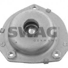 Rulment sarcina suport arc PEUGEOT BOXER bus 2.0 i - SWAG 62 54 0007 - Rulment amortizor