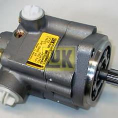 Pompa hidraulica, sistem de directie - LuK 542 0169 10 - Pompa servodirectie