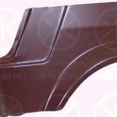 Aripa MERCEDES-BENZ T1 caroserie 210 2.3 - KLOKKERHOLM 3545322 - Aripa auto