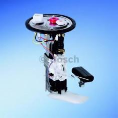 Sistem alimentare cu combustibil FORD FIESTA Mk IV 1.0 i - BOSCH 0 986 580 400