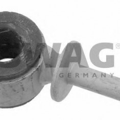 Bieleta antiruliu VW POLO 55 1.3 - SWAG 32 92 3030