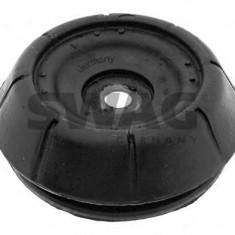 Rulment sarcina suport arc OPEL VECTRA B hatchback 1.6 i - SWAG 40 54 0006 - Rulment amortizor