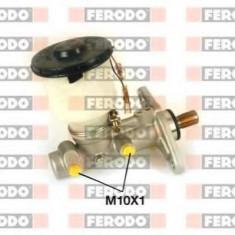 Pompa centrala, frana HONDA BALLADE IV hatchback 1.4 L - FERODO FHM1153 - Pompa centrala frana auto
