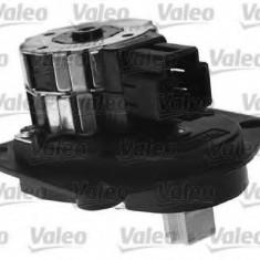 Element de reglare, clapeta carburator PEUGEOT 406 limuzina 1.9 TD - VALEO 509224 - Control Aer Conditionat