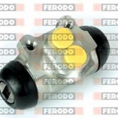 Cilindru receptor frana SUZUKI JIMNY - FERODO FHW4199
