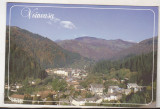 bnk cp Voineasa - Vedere generala- necirculata