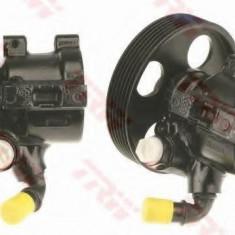 Pompa hidraulica, sistem de directie PEUGEOT 306 hatchback 2.0 HDI 90 - TRW JPR387 - Pompa servodirectie