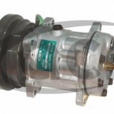 Compresor, climatizare - ACR 130281 - Compresoare aer conditionat auto