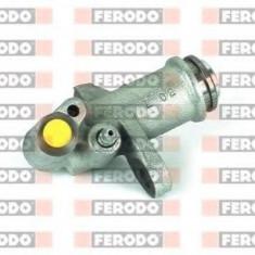 Cilindru receptor ambreiaj ISUZU BIGHORN autoturism de teren, deschis 2.6 i - FERODO FHC6090 - Comanda ambreiaj