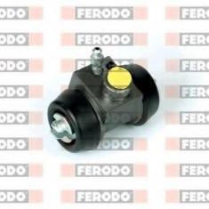 Cilindru receptor frana AUSTIN MINI 850 - FERODO FHW4171