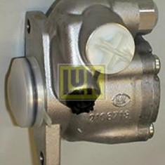 Pompa hidraulica, sistem de directie - LuK 542 0062 10 - Pompa servodirectie