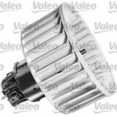 Ventilator, habitaclu RENAULT SUPER 5 1.4 Turbo GT - VALEO 698052 - Motor Ventilator Incalzire