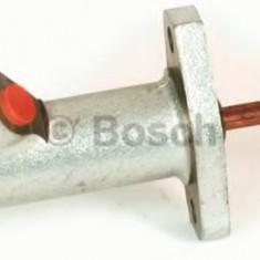 Cilindru receptor ambreiaj BMW 3 limuzina 318 is - BOSCH 0 986 486 539 - Comanda ambreiaj