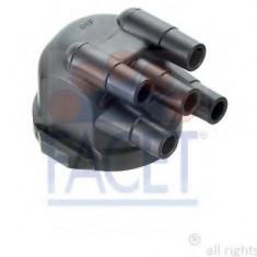 Capac distribuitor FIAT FIORINO 900 - FACET 2.7645 - Delcou