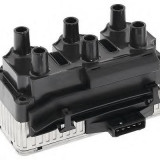 bobina de inductie VW PASSAT 2.8 VR6 - NGK 48087