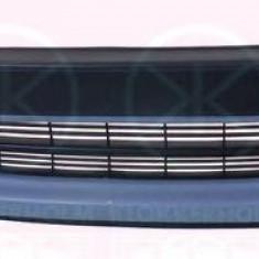 Tampon PEUGEOT 306 hatchback 1.9 D - KLOKKERHOLM 5513905 - Bara fata