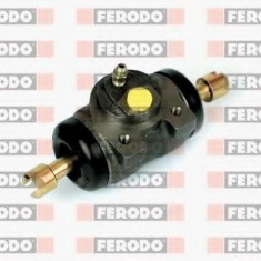 Cilindru receptor frana - FERODO FHW4169