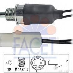 Comutator, lampa marsalier - FACET 7.6173 - Intrerupator - Regulator Auto