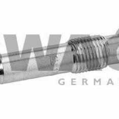 Bujie incandescenta AUDI 500 2.5 TDI - SWAG 30 91 7979