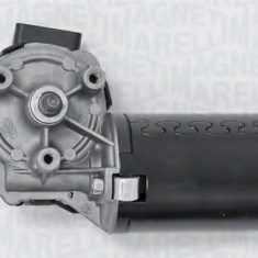 Motor stergator RENAULT MEGANE I 1.4 e - MAGNETI MARELLI 064343299010 - Motoras stergator