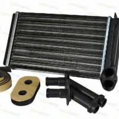 Schimbator caldura, incalzire habitaclu VW SHARAN 1.9 TDI - THERMOTEC D6W008TT - Sistem Incalzire Auto