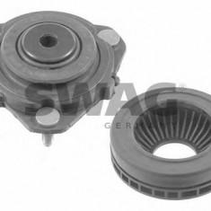 Set reparatie, rulment sarcina amortizor FORD IKON V 1.0 - SWAG 50 93 1292 - Rulment amortizor