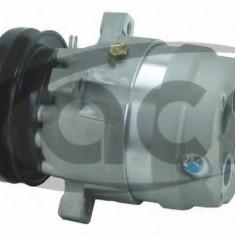 Compresor, climatizare - ACR 133088 - Compresoare aer conditionat auto