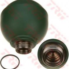 Acumulator presiune, suspensie CITROËN XANTIA 1.6 i - TRW JSS154 - Suspensie hidraulica